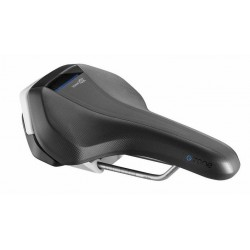 Selle Royal ezone - eBike Saddle