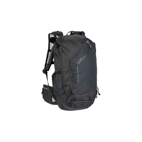 CUBE Backpack EDGE TWENTY