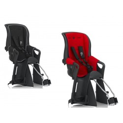 Child seat Römer Jockey Relax
