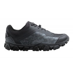 CUBE Shoes AM IBEX Blackline