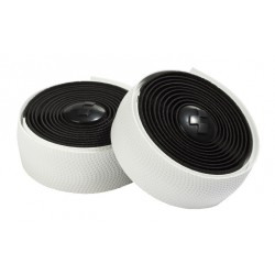 CUBE Handlebar tape CUBE Edition black´n´white