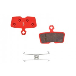 CUBE Disc Brake Pad Avid Code 2011 sintered