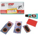 Repair Kit Tip Top Set TT 04
