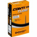 "Continental Tube Race 28"" Presta Valve 80mm"