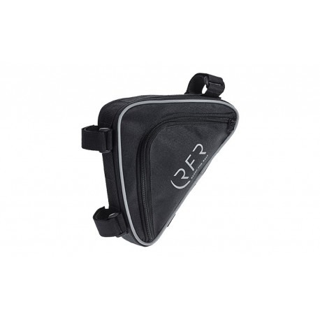 CUBE RFR Triangle Bag S