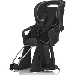 Child Seat Römer Jockey Comfort