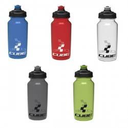 CUBE Water Bottle Icon 0,5l
