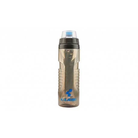 CUBE Bottle Thermo 0,6l