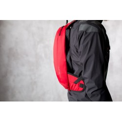 CUBE Rucksack PURE4race