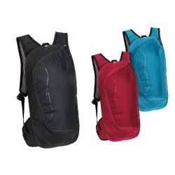 CUBE Rucksack PURE 4Race