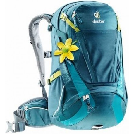 Deuter Trans Alpine 28 SL Backpack