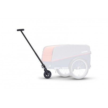 Croozer Handcart Kit (from 2018 on)