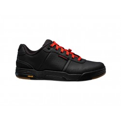 Bontrager RL Road Shoe