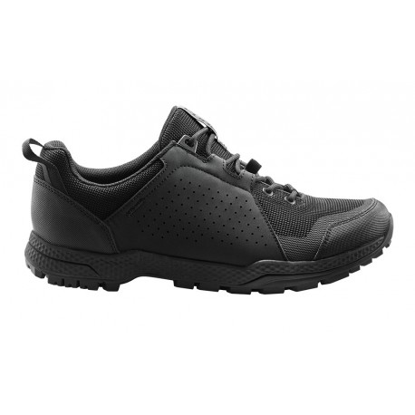 CUBE Shoes ATX OX Blackline
