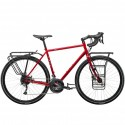 Trek 520 Disc (2019) Diablo Red