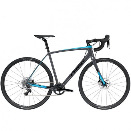 Trek Boone 5 Disc (2018)