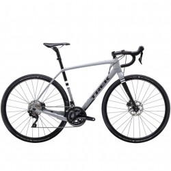 Trek Checkpoint SL 5 (2019)