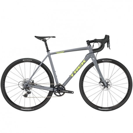 Trek Crockett 5 Disc (2019)