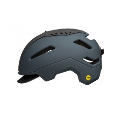 Bell Annex Mips bicycle helmet matte lead