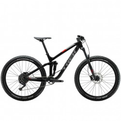 Trek Fuel EX 5 Plus (2019)