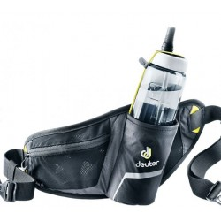 Deuter Pulse 1 - waist bag