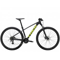 Trek Marlin 6 (2019) Matte Trek Black