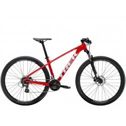 Trek Marlin 6 (2019) Viper Red