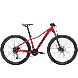 Trek Marlin 7 WSD (2019) Infared