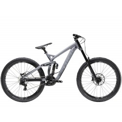 Trek Session 8 DH 27.5 (2019)