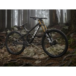 Trek Session 9.9 DH 29 (2019)
