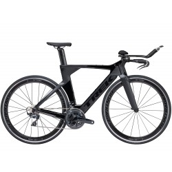 Trek Speed Concept (2019)