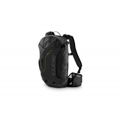 CUBE Backpack EDGE Hybrid