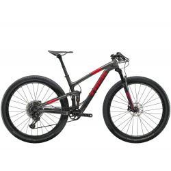 Trek Top Fuel 9.9 SL (2019)