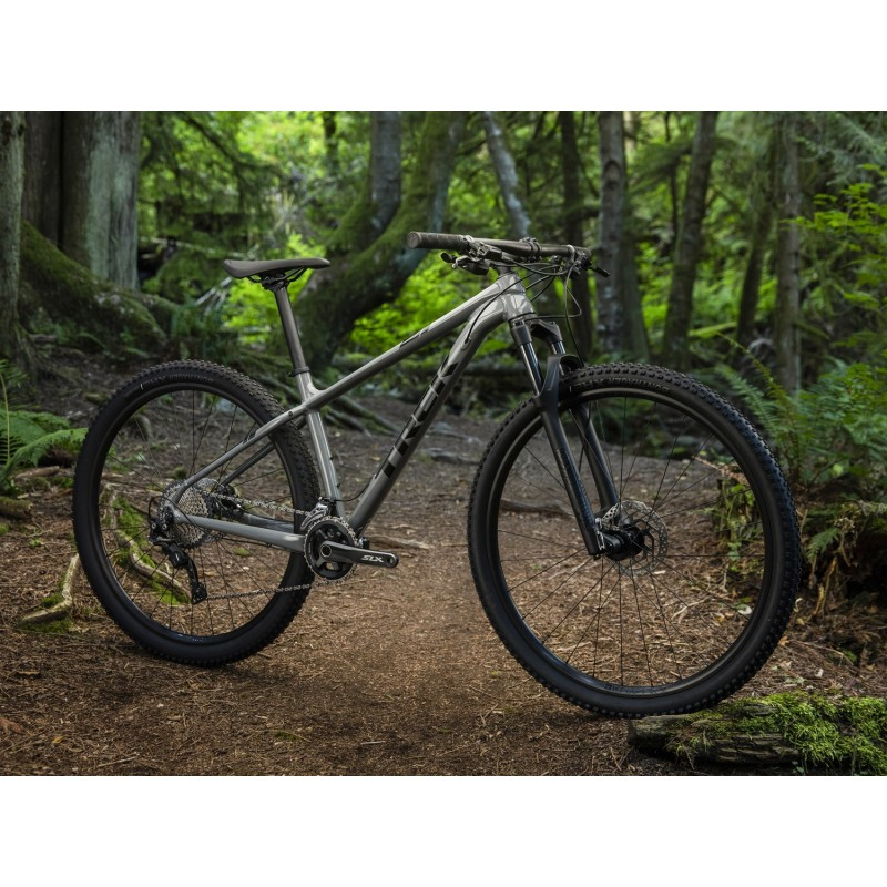 f4854d129c2 ... 2017 · Trek X Calibur 7 29er Mtb: Trek X-Caliber 7 (2019)