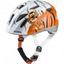 Alpina XIMO Fahrradhelm little tiger