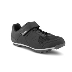 CUBE Shoes MTB PEAK