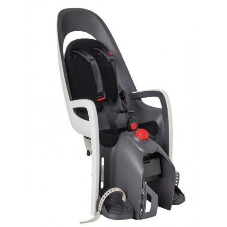 Child Seat Hamax Caress carrier adapter