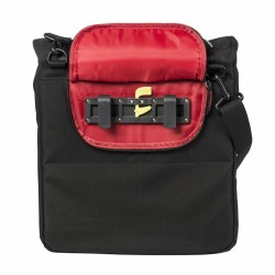 Basil Sport Design Commuter Bag