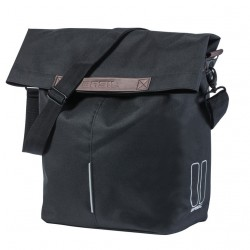 Basil City Shoppertasche