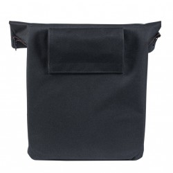 Basil City Shopperbag