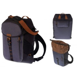 Basil Miles Daypack - Backpack