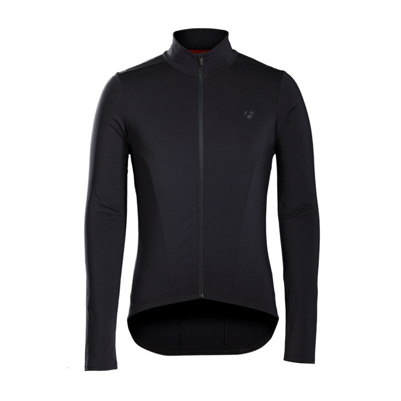Bontrager Velocis Long-Sleeve Thermal Cycling Jersey - Fun Corner e3dc2f12d