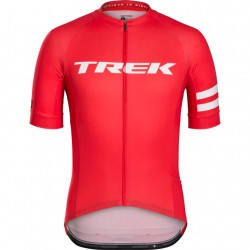 Bontrager Circuit LTD Cycling Jersey  Bontrager Circuit LTD Cycling Jersey  ... ef01eed17