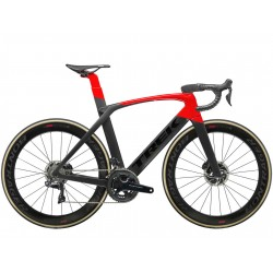 Trek Madone SLR 9 Disc 2019 - Showbike