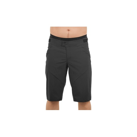 CUBE AM Baggy Shorts incl. Liner Shorts