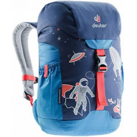 Deuter Schmusebär Kids Backpack