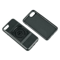 SKS Compit Smartphone Cover