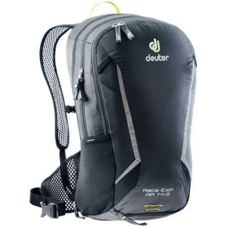 Deuter Race EXP Air 14+3 Rucksack