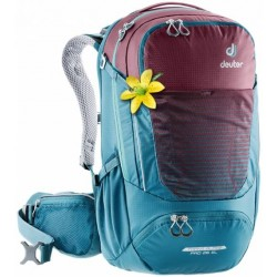 Deuter Trans Alpine Pro 26 SL Backpack