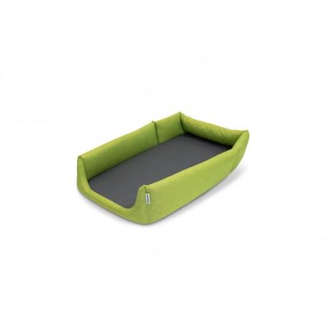 Croozer Dog Bed for Dog Jokke / Dog XL